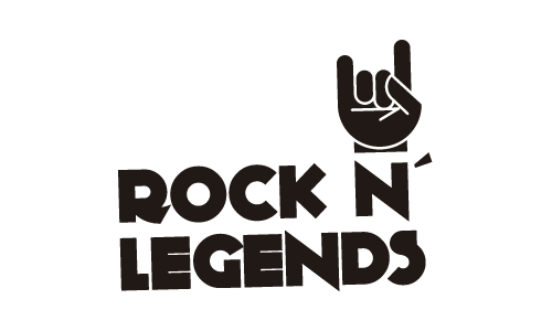 Rock and Legends